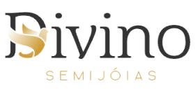 Divino Semijoias